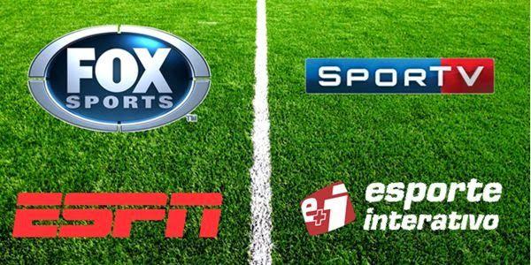Emissoras alegam alto custo e não fecham compra dos direitos de transmissão  de campeonatos europeus caaf66d3b07bd