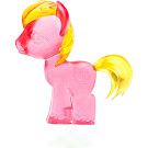 My Little Pony Series 4 Squishy Pops Big McIntosh Figure Figure