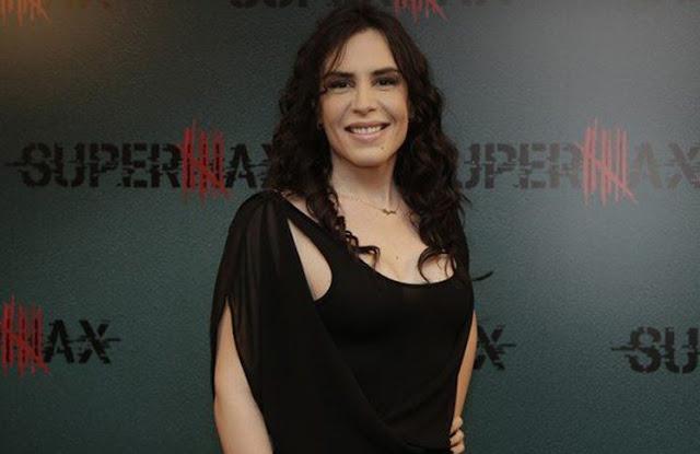 """Gloria Perez ousa e trans fará papel de cisgênero em """"A Força do Querer"""""""
