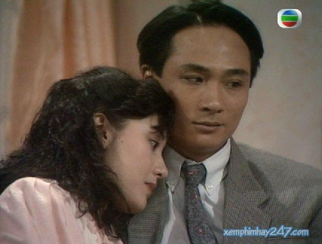 http://xemphimhay247.com - Xem phim hay 247 - Hoa Nguyệt Giai Kỳ (1989) - I Do I Do (1989)