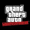 GTA: Liberty City Stories v 2.4APK MOD DINHEIRO INFINITO