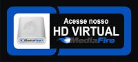 http://agileurbia.com/HTTR