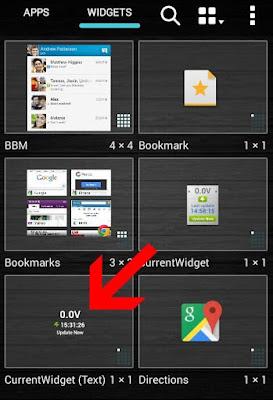 Cara Kalibrasi Baterai Android Tanpa Root Dengan Mudah