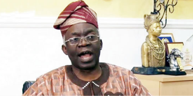 Femi-Falana-threatens-to-sue-FG-after-falling-into-manhole