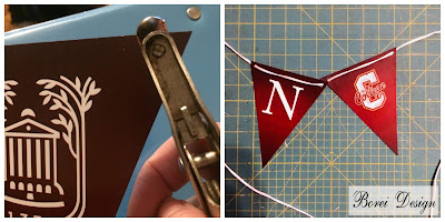 how-to-string-banner-party-pennant-flag-diy-tutorial-craft