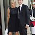 Here are some things about Macron who married his teacher 25 years his senior and is set to be France