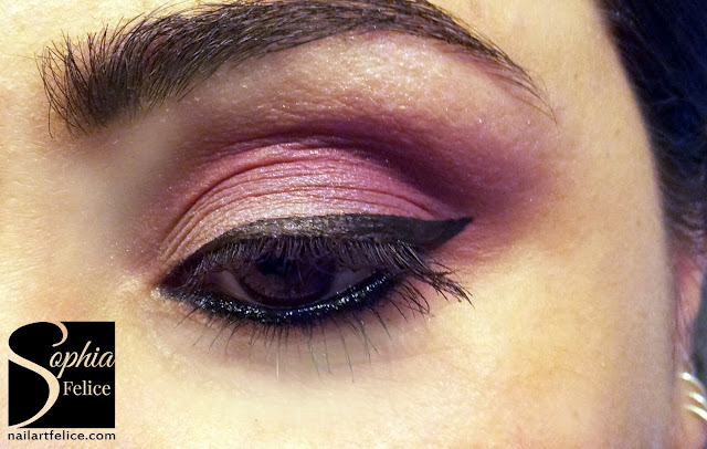 make up sangria 02