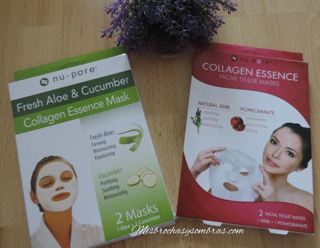 nu-pore-iherb-mask-collagen