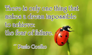 Interesting Facts about Paulo Coelho, an International Best Selling Novelist
