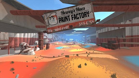 defunct-pc-screenshot-www.ovagames.com-3