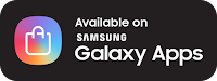 FOR SAMSUNG GEAR S2, S3 & SPORT (ACCESS ONLY BY SMARTPHONE)