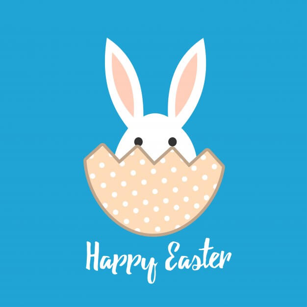 Easter Pictures and Photos Download Free