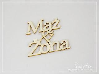 http://www.odadozet.sklep.pl/pl/p/Elementy-z-tektury-Napis-MAZ-ZONA-2-SnipArt/4269
