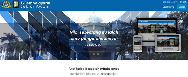 http://www.epsa.gov.my/