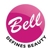 https://www.bellsklep.com.pl/
