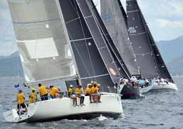 http://asianyachting.com/news/CC16/Commodores_Cup_2016_AY_Race_Report_2.htm