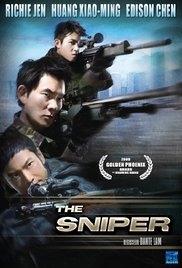 Siêu Xạ Thủ - The Sniper (2009)