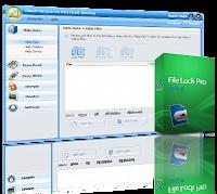 File Lock Pro 11.0 Final Gilisoft Full Keygen Download