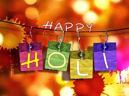 2017 Happy Holi Greetings Wishes SMS Messages In Nepali