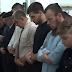 Bajramsko veselje u Lukavcu upotpunjeno prijemima - VIDEO