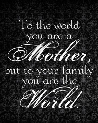 happy-mothers-day-quotes-in-english