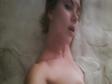 scarlett johansson leaked photos uncensored