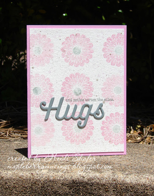 http://mapleberrymusings.blogspot.com/2016/05/watercolor-hugs.html