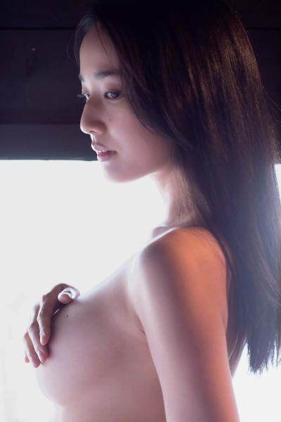 Kaho Takashima 高嶋香帆, Weekly Playboy 2019 No.27 (週刊プレイボーイ 2019年27号)