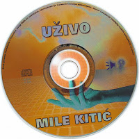 Mile Kitic -Diskografija - Page 2 Mile_Kitic_2003_Uzivo_Velika_Folk_Zurka