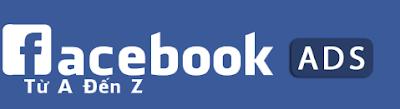 Học facebook quảng cáo marketing online từ a đến z
