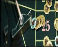 casino-torrelodones-opiniones-tarifas-precio-etiqueta