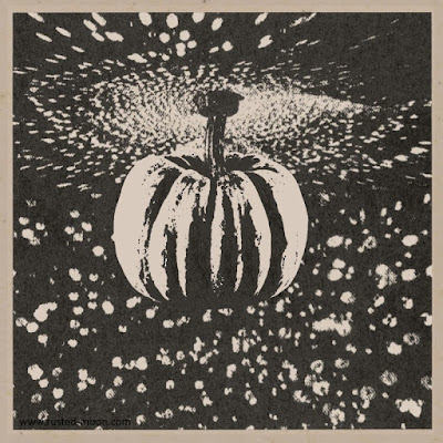 Neil Young - Mirror Pumpkin