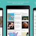كيف تحفظ المواقع وتتصفحها بدون أنترنت على الأندرويد مع تطبيق Pocket