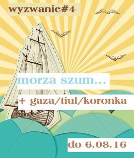 http://hubka38.blogspot.com/2016/07/skoro-jest-lato-to.html