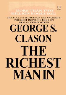 The Richest Man In Babylon PDF-ebook Read PC/Mobile/Tablet Fast Shipping