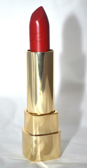 DOLCE_&_GABBANA_Monica_lipsticks_05