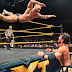 Cobertura: WWE NXT 15/08/18 - Go Home Show before Takeover: Brooklyn IV