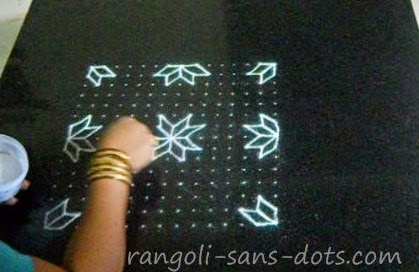 ananta-rangoli-2.jpg