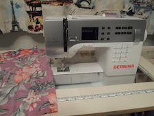 MY SEWING MACHINE. click on image to view on Jaycotts web site