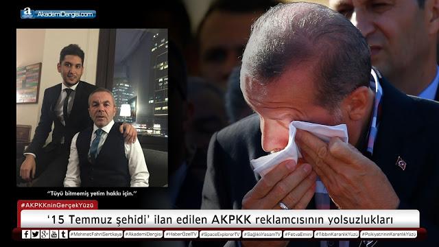 akademi dergisi, Mehmet Fahri Sertkaya, Recep Tayyip Erdoğan, erol olçak, akp'nin gerçek yüzü, cia, mossad, sabetayistler, gizli ermeniler, içimizdeki israil, murat ülker, dinç bilgin, bülent arınç
