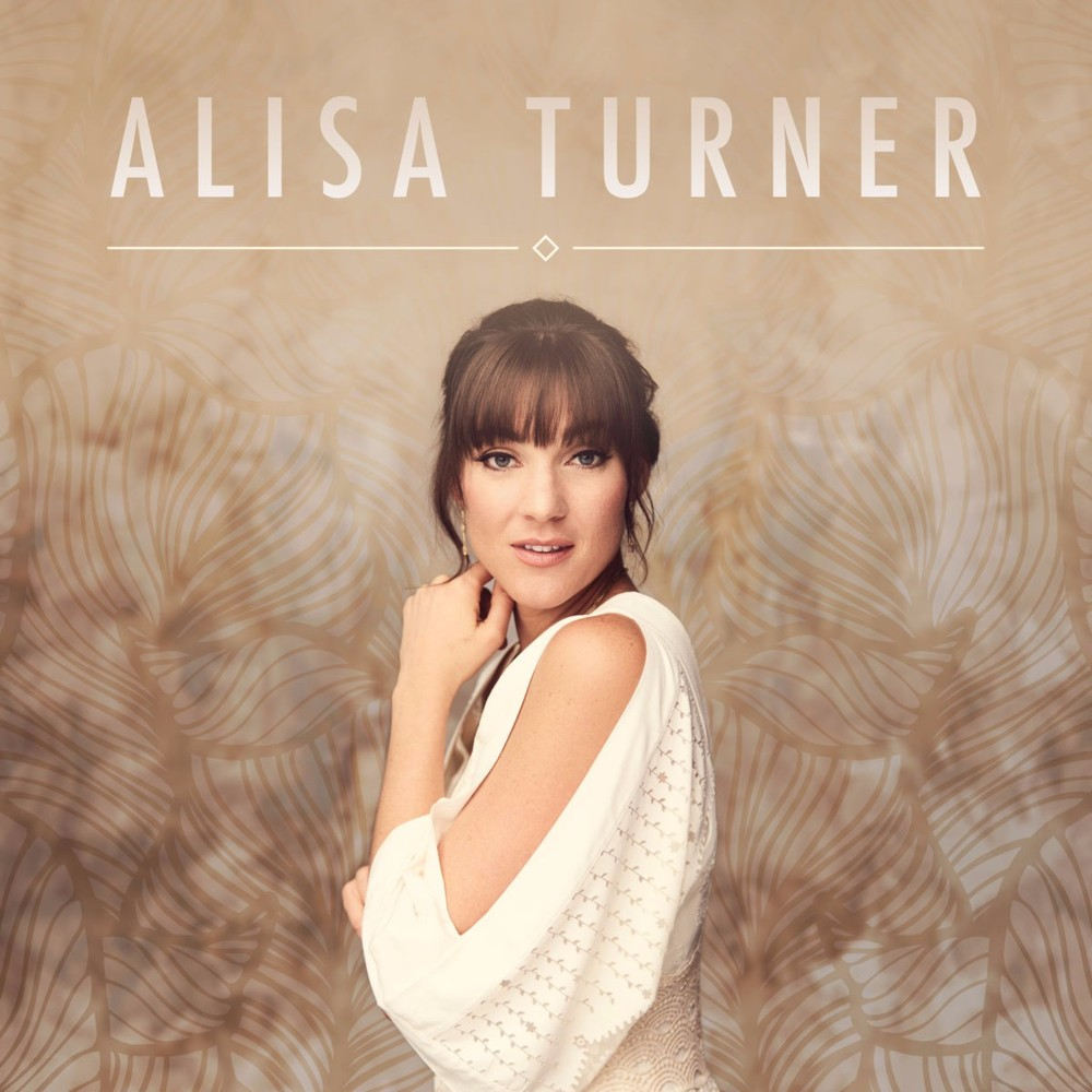Alisa Turner biography