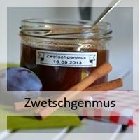 http://christinamachtwas.blogspot.de/2013/10/zwetschgemus-mit-einem-hauch-zimt-und.html