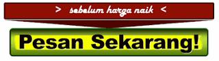 http://adeherbal.com/cara-pemesanan/
