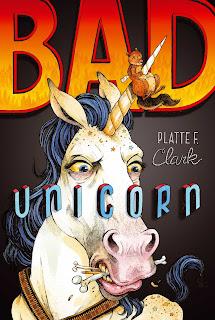 http://nothingbutn9erz.blogspot.co.at/2015/08/bad-unicorn-platte-f-clark.html