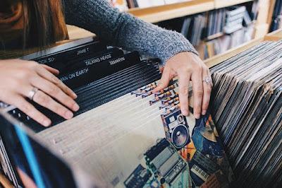 4 Jenis Alat Musik Yang Perlu Kamu Tahu