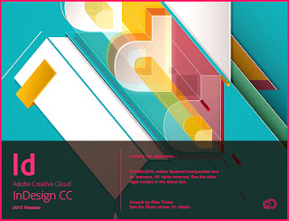Adobe InDesign CC 2015 11 (32+64-bit) + Crack Picture