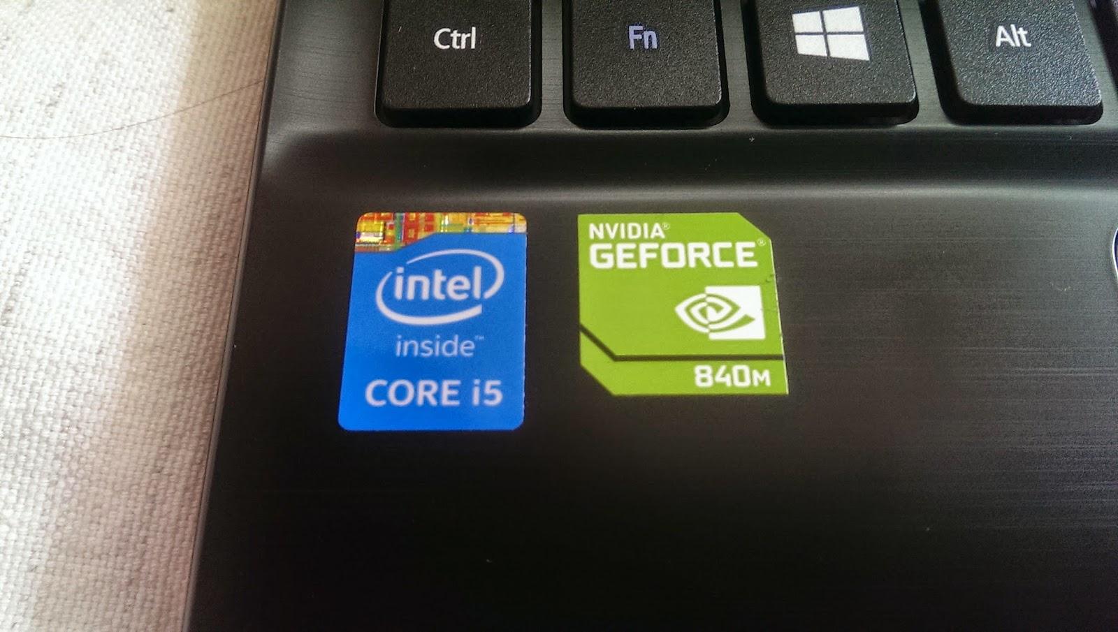 2015 03 22%2B12.13.55 - [開箱] Acer E5-572G i5-4210M 搭配NVIDIA 840G 2G獨顯