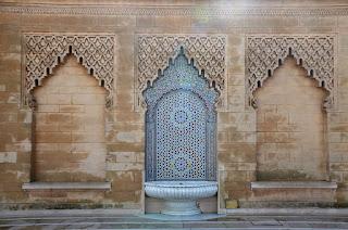 Hikmah dan Keutamaan Puasa Di Bulan Ramadhan Hikmah dan Keutamaan Puasa di Bulan Ramadhan