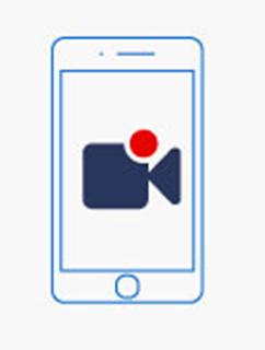 تحميل برنامج تصوير الالعاب بدون تقطيع FonePaw ScreenMo