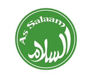 70 MP3 Gambus Qasidah Modern Assalam Pekalongan